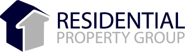 Residential Property Group Logo