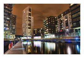 Leeds2