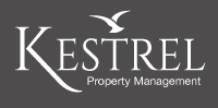 kestrel-property-management