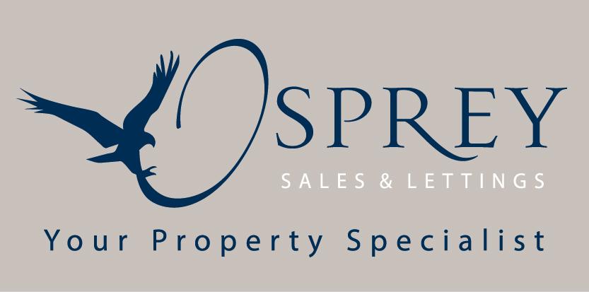 osprey-property